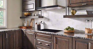 <p>MSI is the leading distributor of natural stone and porcelain in North America. MSI distributes flooring, countertop, wall tile and landscaping products.</p>